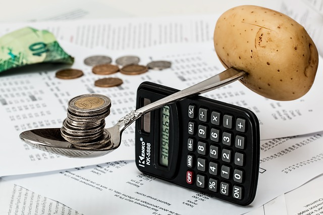 Tough Lessons on Money Management in Forex Trading