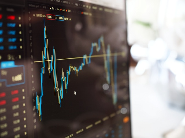 Forex indicators - a brief overview