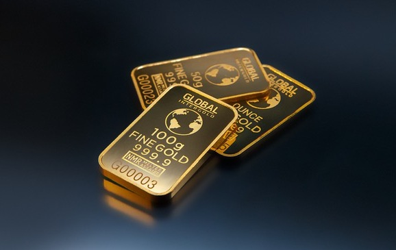 Advantages of Trading Gold