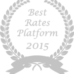 IMMFX forex broker awards - best rates platform 2015