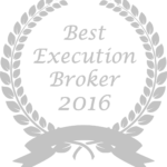 IMMFX forex broker awards - best execution broker 2016